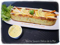 Savarin, Entrees, Sandwiches, Food, Good Food, Crab Stick, Recipes, Lobbies, Eten