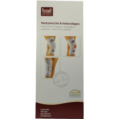 BORT StabiloGen latexfrei medium schwarz:   Packungsinhalt: 1 St Bandage PZN: 04738240 Hersteller: Bort GmbH Preis: 31,49 EUR inkl. 19 %…
