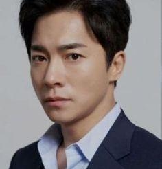 Kim Young Min, Hyun Bin, Korean Dramas, Landing, Netflix, Gorgeous Men, Amor, Drama Korea, Kdrama