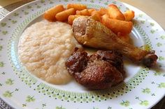 Cantaloupe, Chicken, Fruit, Blog, Blogging, Cubs