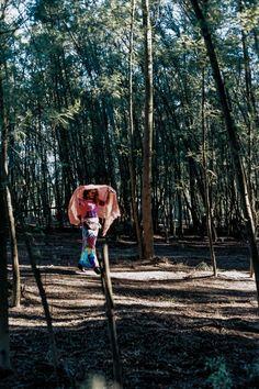 'Hallucinate'Roll 42   Pentax ME Super   50mm 1.7   Winter Vortex   July 2015 Festivals, Film, Winter, Movie, Winter Time, Film Stock, Cinema, Concerts, Films