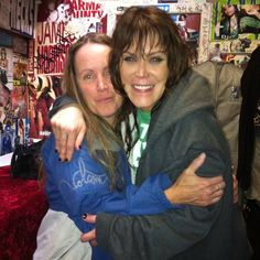 Beth Hart & Debs Cahill Beth Hart, Photo And Video, Friends, Amp, Music, Style, Amigos, Musica, Swag