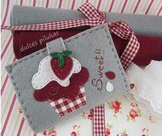 dulces pilukas: Para comersela!!