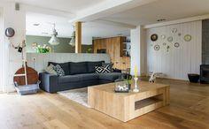 Vrijstaand huis Dirkshorn / Vtwonen