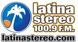Latinastereo.com