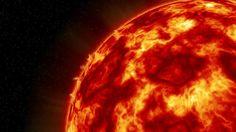 Otra predicción catastrófica ahora para 2024 #catastrofe #naturaleza