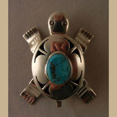 Native American Indian Jewelry Products