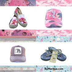 ByMaritsa.com #vintage #retro #moda #giyim #kadıngiyim #kadınmoda  #kadın #vintagegiyim #retrogiyim #bymaritsa #eticaret  #onlinealışveriş #elbise #kıyafet #gözlük #ayakkabı #şapka #terlik