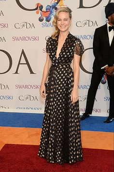 CFDA Awards 2014 Red Carpet | {LATEST WRINKLE} #CFDAAWARDS #Fashion #RedCarpet