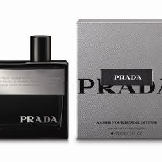 Amber Pour Homme Intense Perfect is for office drawers, gym bags or travel, Prada's portable Vaporiser de Voyage is the ultimate stocking-filler. The dinky 10ml pocket spray comes in an über-cool stainless steel canister, along with two refills. Smell-wise, it's a warm, sexy fragrance with a slight barber-shop musk. | Cheeky Wish List | Wedding and Birthday Gift Ideas for Men and Women