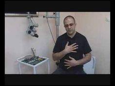 Pravilno disanje dr. Jovan Bubalo VIDEO