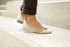 chaussures Iguaneye