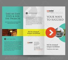 Home Repair Tri Fold Brochure Template HttpWwwDlayoutsCom