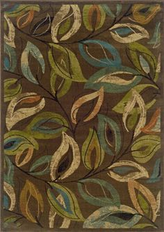 Sphinx by Oriental Weavers Sphinx Emerson 1999A Runner 1.10 x 7.60 Area Rug Area Rug by Sphinx by Oriental Weavers. $49.00. USA. Polypropylene. Machine Woven. Tans, Browns & Rusts. Contemporary. Area Rug Blues,Greens & Olives,Tans, Browns & Rus. Emerson is a 100% polypropylene machine-woven collection with styles covering all genres from contemporary to transitional as well as modern traditional. Although Emerson as priced is a tremendous value, there is a flamboyance...