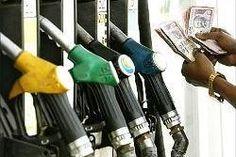 EU ruling on fuel tax to cost Spain billions    Tumbit News Story