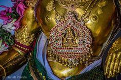Shiva Lord Wallpapers, Hindu Temple, Krishna, God, Dios, Allah, The Lord