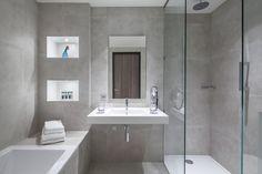 Badkamer Sanitair Zwolle : 20 beste afbeeldingen van plieger badkamers toonzaal en hoes