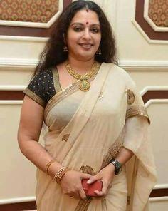 Seetha actress navel