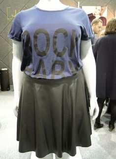 JUNAROSE, Zizzi, s.oliver, triangle, Via appia, frapp, fashion, week, berlin, 2014, curvy, is, sexy, curvy, curve, girl, women, woman, fat, big, fashion, mode, blog, life, lifestyle, plus, size, plussize, Übergrößen, dick, frau, frauen, kurven, kurvig, inbetweener, inbetweenie, inbetween, fatshion, plussize,