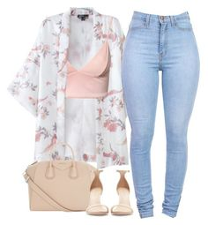 Outfit for Summer