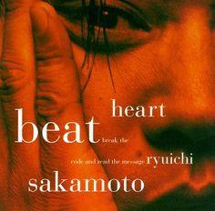 Amazon.co.jp: Ryuichi Sakamoto : Heartbeat - ミュージック