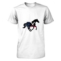 FG-Z1 (Texas) FG-Z1 presents you with a t-shirt (Texas)  -------------------------------  For men and women.  Most colors!  -------------------------------  100% Printed in the USA  **WORLDWIDE SHIPPING**