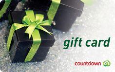 RZUSA - Energy Drink $1000 Gift Card