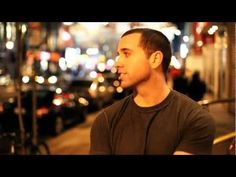 Mike Stud - In This Life feat. Loggy (prod. by EAR 2 THA BEAT)