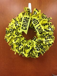 We, Halloween and Law enforcement Police Retirement Party, Police Party, Retirement Parties, Cop Party, Police Wife Life, Promotion Party, Party Themes, Party Ideas, Gift Ideas
