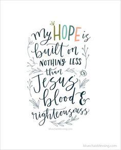 Adoption blog! Happy reading! www.miraclestaketime.weebly.com
