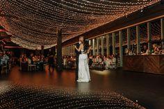 Italian Countryside Wedding In A Modern Setting | ElegantWedding.ca Toronto Wedding, Wedding Venues, Prop House, Team Photography, Field Wedding, Outdoor Wedding Photography, Countryside Wedding, Wedding Couples, Elegant Wedding