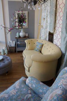 1000 images about wesley barrell window displays on. Black Bedroom Furniture Sets. Home Design Ideas