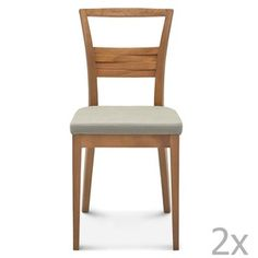 BSeated global is a leading manufacturer and supplier of commercial furniture such as Bar Stools and Bentwood Chairs throughout Australia. Dining Bench, Dining Chairs, Contract Furniture, Commercial Furniture, Types Of Furniture, Interior Design Inspiration, Home Decor, Furniture, Decoration Home
