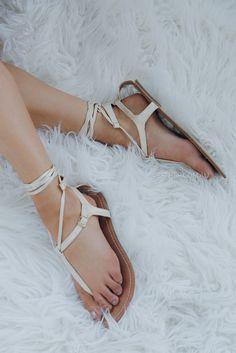 billini shoes havana - gold pebble |