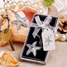 This, with the starfish story, would be the perfect gift for all of the wonderful social workers we have had walk this journey with us.