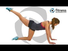 Low Impact Beginner Cardio - No Jumping Quiet Cardio Workout | Fitness Blender Complete 5/5/15