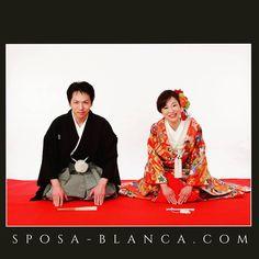 ロケーションとスタジオにて前撮り撮影させて頂きました。  #前撮り#ウェディング前撮り #ロケーション前撮り #ウェディングフォト #フォトウェディング #和装ヘア #和装#打掛#Japanesewedding#justmarried #着付け#kimono#Japanesestyle#japanlovers #weddingphoto #bridalfashion #丸福衣裳店#スポサブランカ#フォトスタジオ#結婚準備#プレ花嫁#wedding#bridal http://gelinshop.com/ipost/1524512994162329854/?code=BUoKH2wg0j-