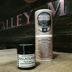 It's too good to believe the sun was going to stay out for this long! We can all still do our hobbies out and about including running, walks on the beach and climbing. Just pop some water profs on and some of our amazing Bathing Beauty Balaclava, it's a protective face salve from any cold weather while you're out and about! . . . . . . . #welshweather #carryon #hobbies #beach #climbing #protecting #protective #facesalve #rain #cold #chilly #madeinwales #natural #settogo #out #swansea…