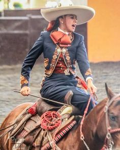 Mexican Rodeo, Mexican Mariachi, Mexican Outfit, Mexican Dresses, Mexican Style, Mexican Heritage, Mexican Traditional Clothing, Traditional Dresses, Charro Outfit