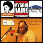 #BALTIMORE #BLACKBIZ OWNER: @lfpindiesoul is now a member of Black Folk Hot Spots Online #BlackBusiness Community... SHARE NOW TO #SUPPORTBLACKBUSINESS TODAY!  Online radio station celebrating 6yrs. writer for several outlets including The Baltimore Times newspaper. my column is INDIE SOUL