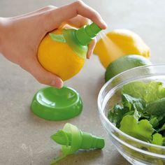 Lékué Citrus Mister   Sur La Table
