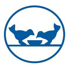 Campos dona 3.000 kg de atún y bonito al Banco de Alimentos de Bizkaia