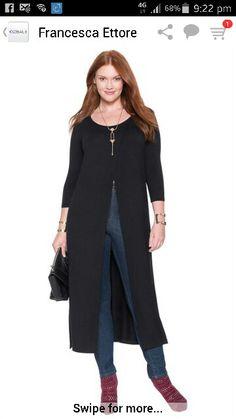18 Bnwt To Adopt Advanced Technology Panties Dorothy Perkins Grey Coatigan Uk Size