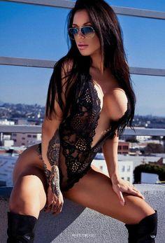 Sexy čierne Babes pics Latina dievča striekať