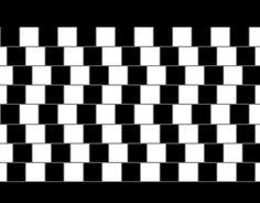 ilusiones ópticas que pondrán a prueba tu mente-8