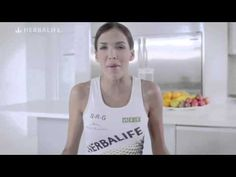 spot TV Herbalife Ecuador - YouTube