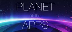 Apples reality show Planet of the Apps to feature Gary Vaynerchuk Gwyneth Paltrow and Will.i.am
