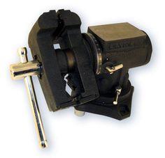 "Olympia Tools 38-648 5"" Mechanic'S Multi-Purpose Bench Vise Olympia Tools,http://www.amazon.com/dp/B003ES5T8I/ref=cm_sw_r_pi_dp_Y0NFtb0E9CZB18C5"