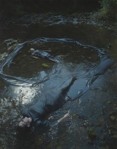 Eternal Spring : Robert and Shana ParkeHarrison : Counterpoint🖤Photographers Robert and Shana ParkeHarrison🌑Fosterginger.Pinterest.Com🌑More Pins Like This One At FOSTERGINGER @ PINTEREST 🌑No Pin Limits🌑でこのようなピンがいっぱいになる🌑ピンの限界🌑