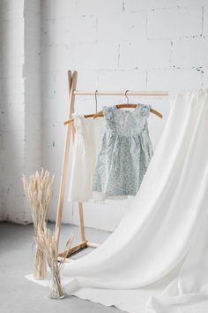 Khanh Co - The Flutter Dresses — Elza Photographie Fabric Photography, Kids Fashion Photography, Flat Lay Photography, Clothing Photography, Children Photography, Tshirt Photography, Flatlay Styling, White Aesthetic, Photoshoot Inspiration